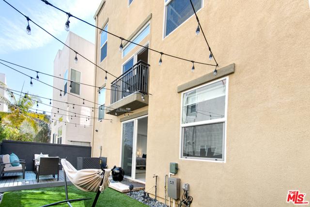 6582 Para Wy, Playa Vista, CA 90094 Photo 46