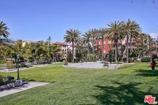 5625 Crescent Park West, Playa Vista, CA 90094 Photo 28