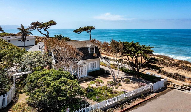 Details for 101 11th St, Del Mar, CA 92014