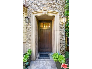 1601 PINE Avenue, Manhattan Beach, California 90266, 5 Bedrooms Bedrooms, ,4 BathroomsBathrooms,For Rent,PINE,15963589