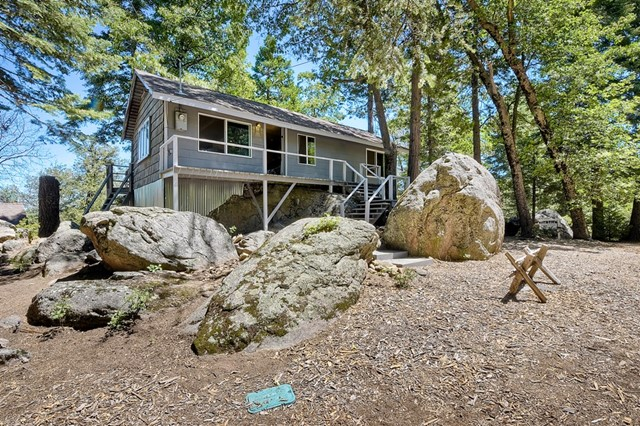 22270 Crestline, Palomar Mountain, CA 92060