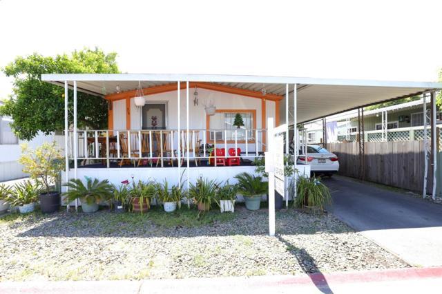 2580 Senter Road 516, San Jose, CA 95111