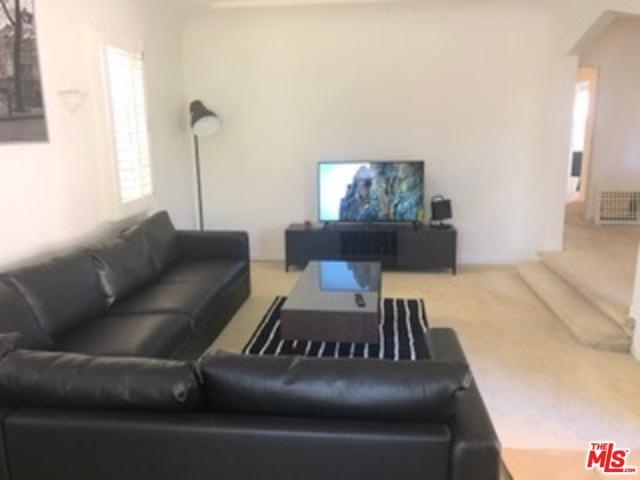 1437 S BEDFORD Street, Los Angeles, CA 90035