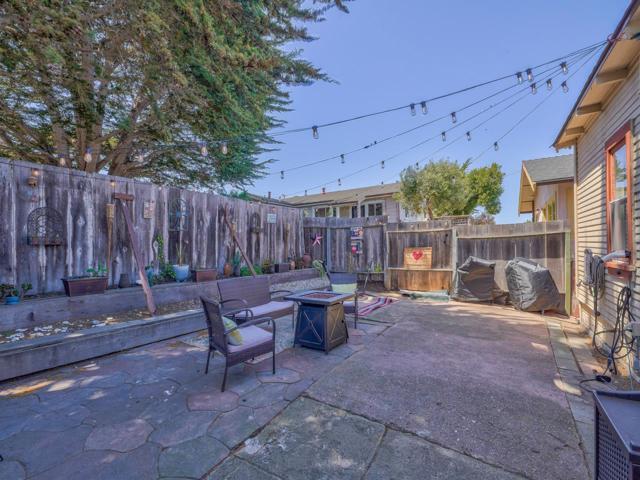 24. 805 Wave Street Monterey, CA 93940
