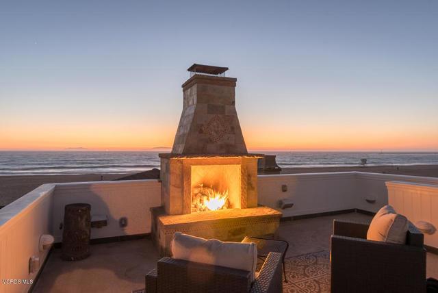 901 Ocean Drive, Oxnard, CA 93035
