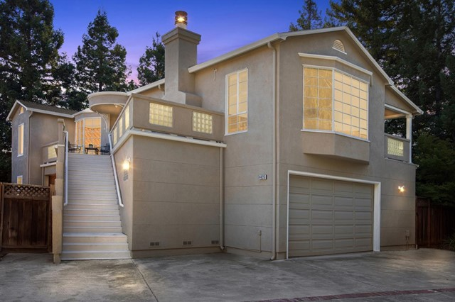 44213 Bowers Court, Fremont, CA 94539