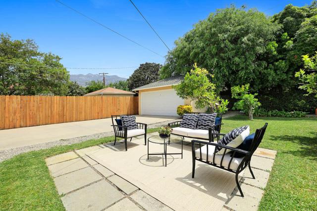 570 Castano Av, Pasadena, CA 91107 Photo 30
