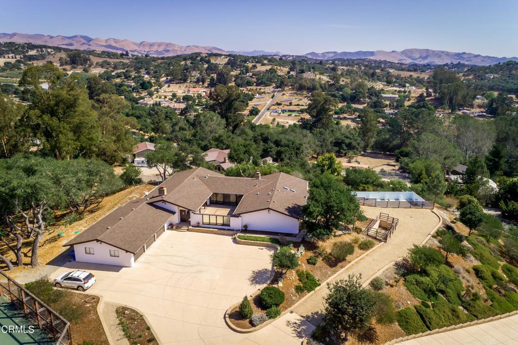 Photo of 903 High View Drive, Arroyo Grande, CA 93420