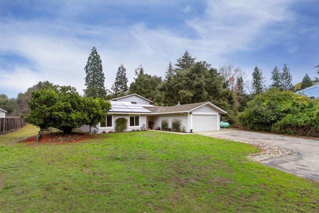 400 Sunlit Lane, Santa Cruz, CA 95060