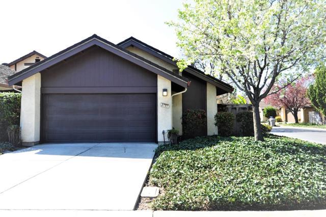 2737 Mabury Square, San Jose, CA 95133