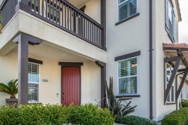 18223 Caldwell Street, Outside Area (Inside Ca), CA 93933