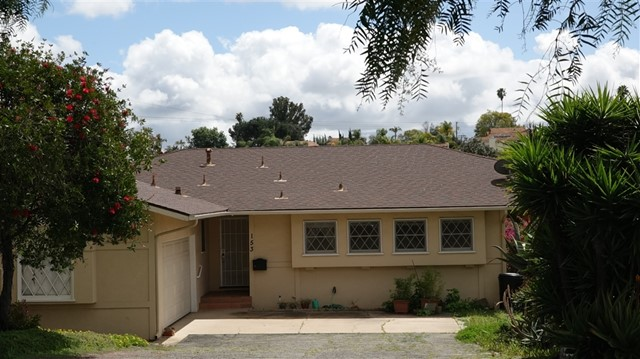 153 Green Avenue, Escondido, CA 92025