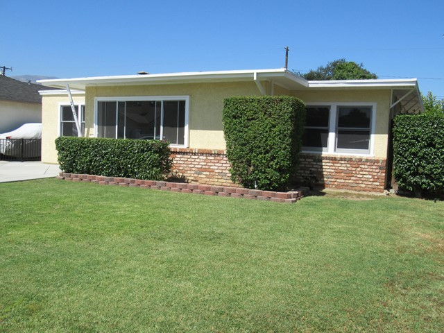 Photo of 217 Craig Drive, Santa Paula, CA 93060