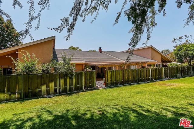 44. 657 W Glenwood Drive Fullerton, CA 92832