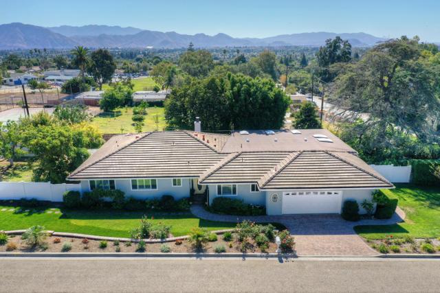 606 Mission Drive, Camarillo, CA 93010