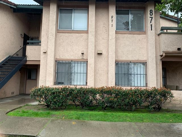 871 W San Ysidro Blvd 3, San Ysidro, CA 92173