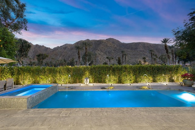 Details for 77003 Iroquois Drive, Indian Wells, CA 92210