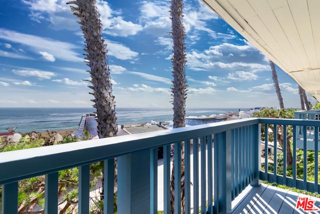 Image 26 of 11948 Whitewater Ln, Malibu, CA 90265