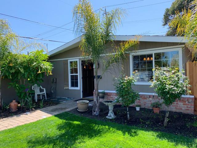 650 Greenlake Drive, Sunnyvale, CA 94089