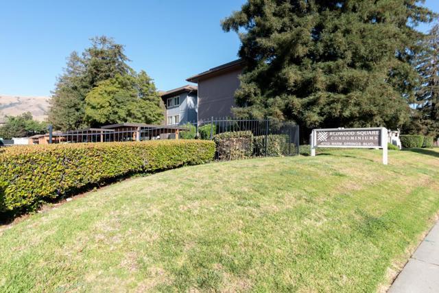 47112 Warm Springs 109, Fremont, CA 94539