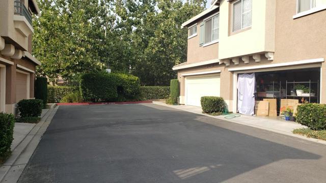 3669 Jasmine Circle, San Jose, CA 95135
