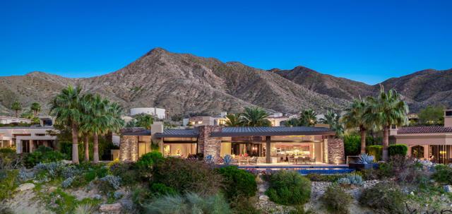Image 20 of 55 Granite Ridge Rd, Rancho Mirage, CA 92270