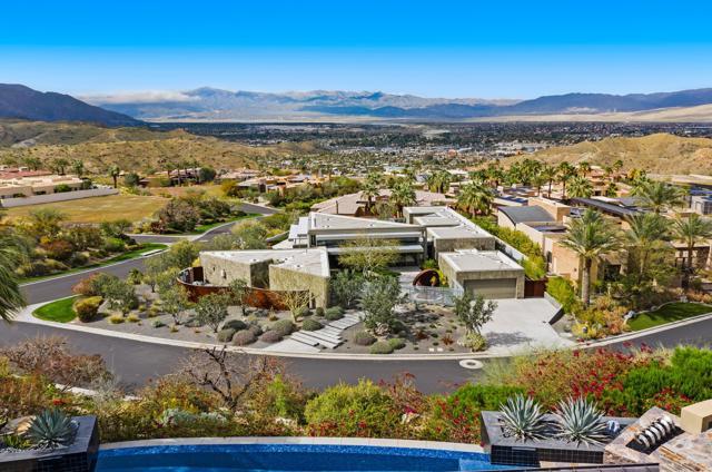 Image 26 of 55 Granite Ridge Rd, Rancho Mirage, CA 92270