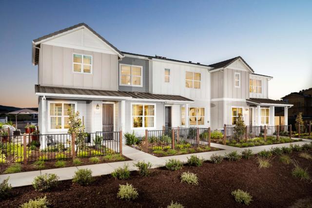 15521 Monterey Road, Morgan Hill, CA 95037