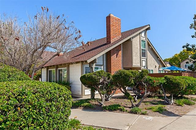 10663 Escobar Drive, San Diego, CA 92124