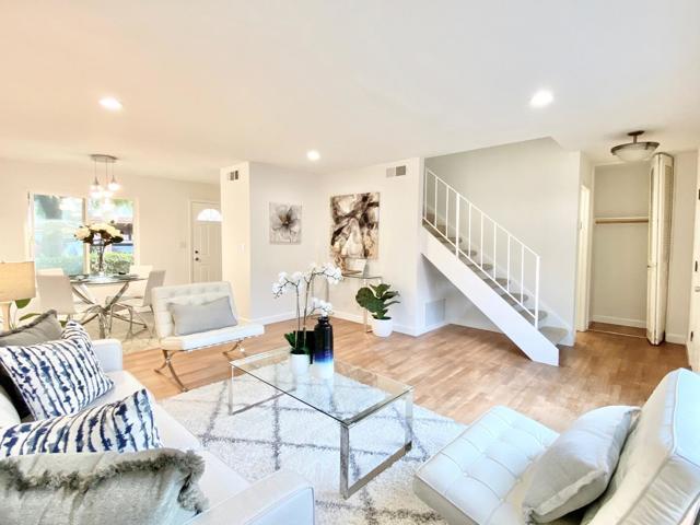 4615 Norwood Terrace, Fremont, CA 94538