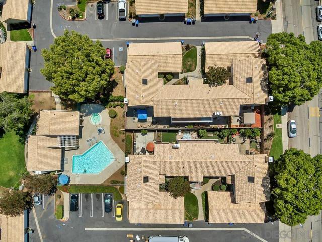 31. 1386 Palomar Pl Vista, CA 92084
