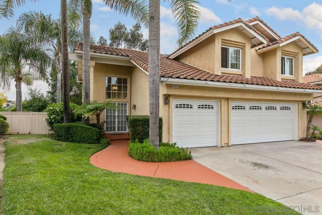 41. 1659 Countryside Dr Vista, CA 92081