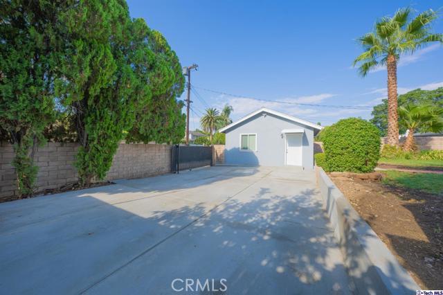 Photo of 18936 Lassen Street, Northridge, CA 91324