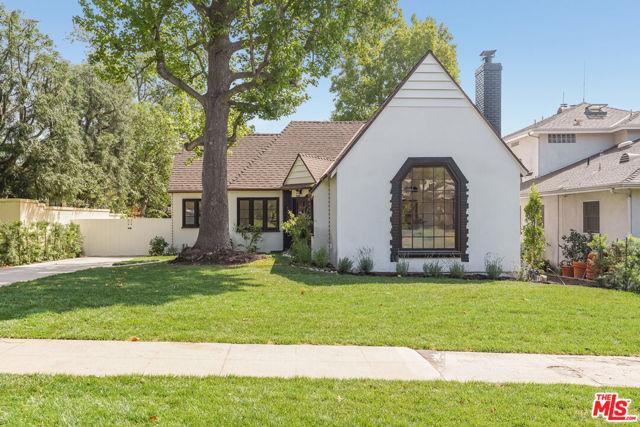 1924 Craig Avenue, Altadena, California 91001, 4 Bedrooms Bedrooms, ,2 BathroomsBathrooms,Residential,For Sale,Craig,21786234