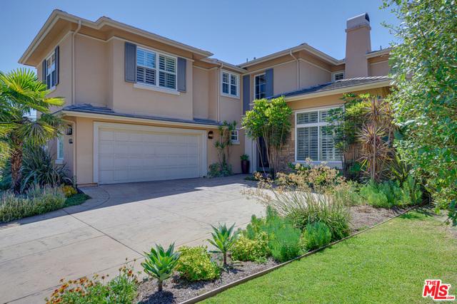 632 HARTWELL Court, Altadena, CA 91001