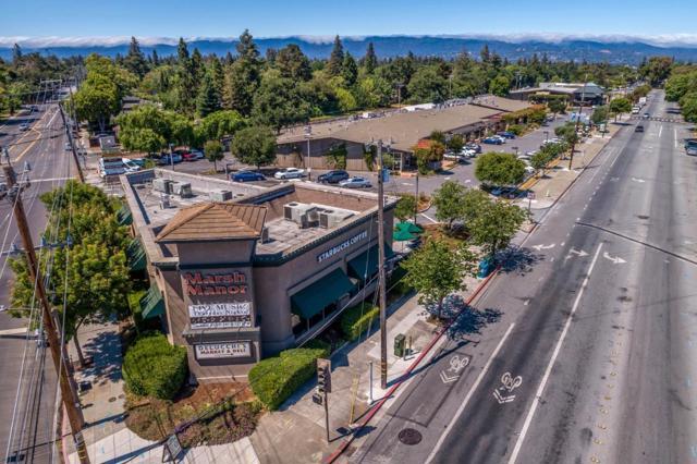 19. 1176 Eighteenth Avenue Redwood City, CA 94063