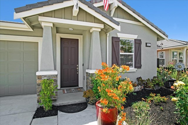 3. 649 Sacramento Hollister, CA 95023