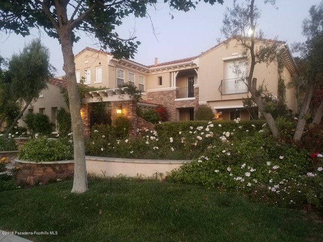 2722 Rainfield Avenue, Westlake Village, CA 91362