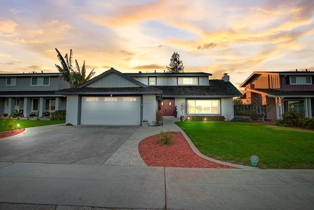 1089 Phelps Avenue, San Jose, CA 95117
