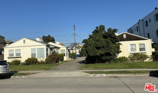 2044 COLBY Avenue, Los Angeles, CA 90025