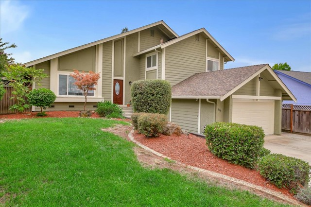 3028 Sunny Meadow Lane, San Jose, CA 95135