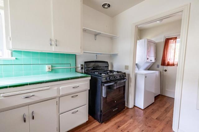 37. 459 Larkin Street Monterey, CA 93940