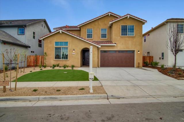 1031 El Cerro Drive, Hollister, CA 95023