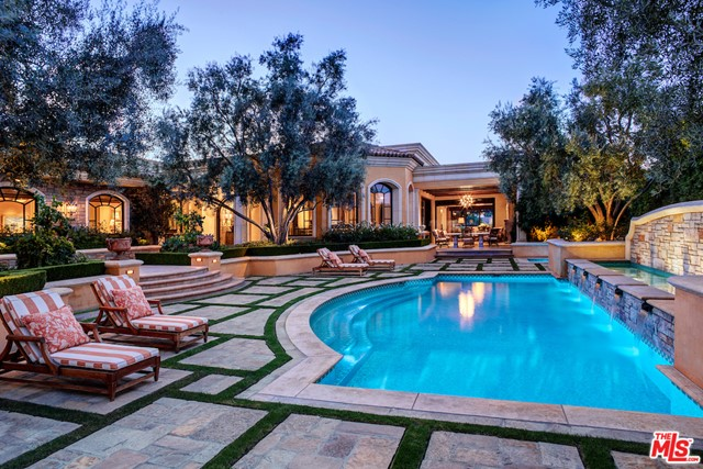 Photo of 74470 Quail Lakes Drive, Indian Wells, CA 92210