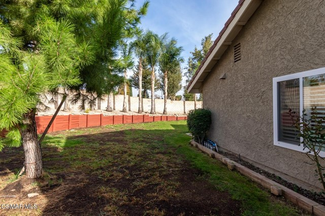 3379 Billie Court, Simi Valley, California 93063, 4 Bedrooms Bedrooms, ,2 BathroomsBathrooms,Single Family Residence,For Sale,Billie,220011267