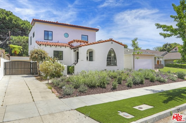 10608 W BRADBURY Road, Los Angeles, CA 90064
