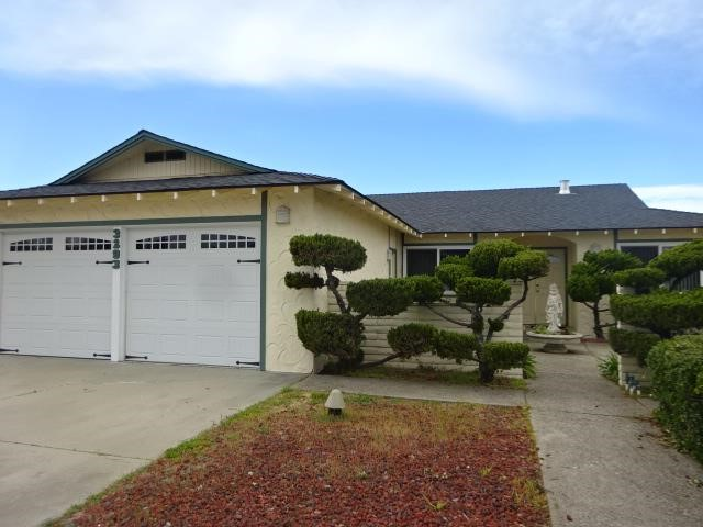 3293 Steven Court, Outside Area (Inside Ca), CA 93933
