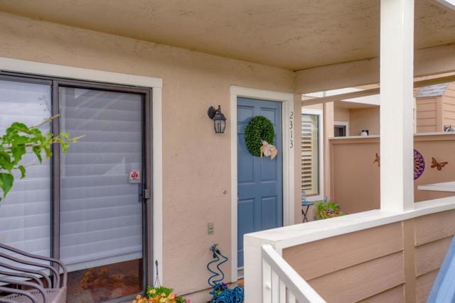 2313 Vista Del Mar, San Mateo, CA 94404