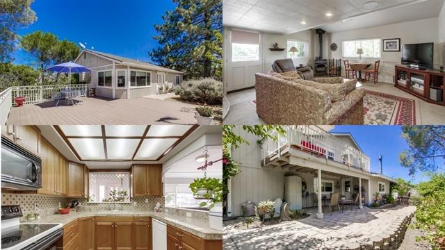 1440 Viejas View Ln, Alpine, CA 91901
