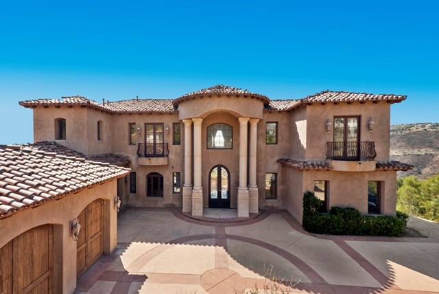 Photo of 18121 El Brazo, Rancho Santa Fe, CA 92067